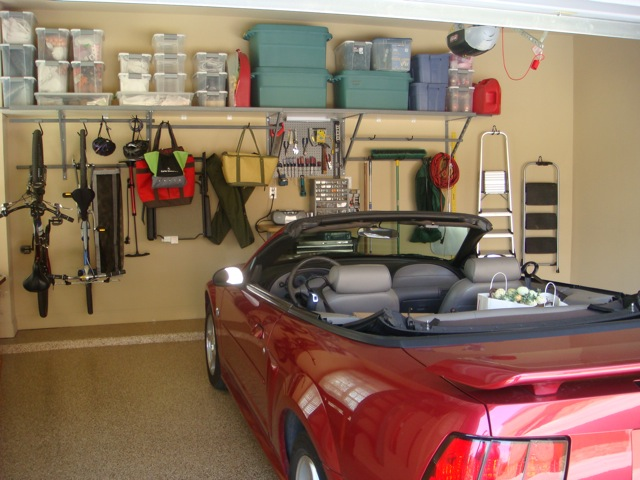 133 accroo rangement efficace syst me de rangement. Black Bedroom Furniture Sets. Home Design Ideas