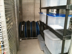 conseils de rangement rack-pneus-accroo