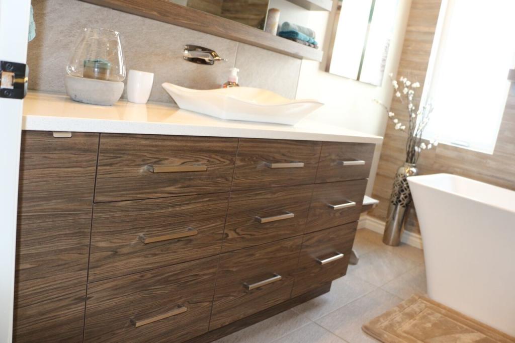 salle de bain réalisée par amelie 2