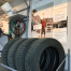 Rack à pneus ACCROO